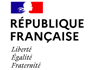 L'Europe en Nouvelle-Aquitaine